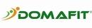 Domafit.cz