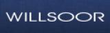 Košile Willsoor
