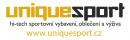 Uniquesport.cz