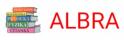 Albra - učebnice