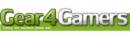 Gear4Gamers