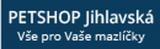 petshopjihlavska.cz
