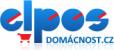 ELPOS-domacnost.cz
