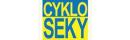 Cykloseky