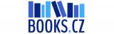 www.books.cz