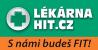 www.lekarna-hit.cz