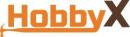 HobbyX