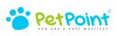 Petpoint