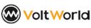 VOLTWORLD.cz