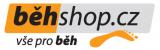 Behshop.cz