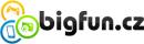 Bigfun.cz