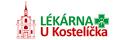 Lékárna U Kostelíčka