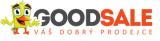 Goodsale.cz