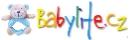 Babylife.cz