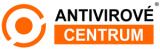 Antivirové Centrum
