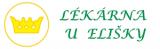 Lékárna U Elišky