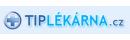 Tiplékárna.cz