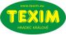 E-texim.cz