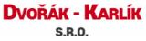 Dvořák-Karlík