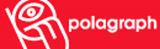 Polagraph