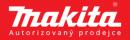 Makita-eshop.cz