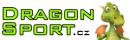 DragonSport.cz