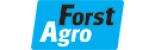 ForstAgro