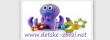 www.detske-zbozi.net