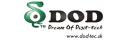 DOD-TEC.org
