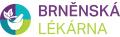 Brněnská lékárna