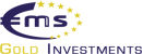 EMS Gold Investments