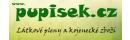 pupisek.cz