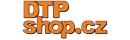 DTPshop.cz