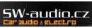 sw-audio.cz