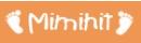 Mimihit.cz