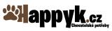Happyk.cz