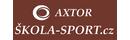 ŠKOLA-SPORT (AXTOR)