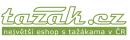 TAZAK.cz