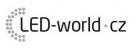 Led-World.cz