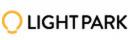 LightPark.cz