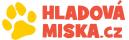 Hladová-Miska.cz