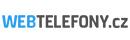 Webtelefony