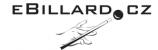 Ebillard.cz