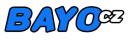 Bayo.cz
