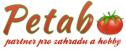 PETABO.cz