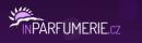InParfumerie.cz