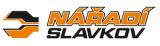 www.azvercajk.cz