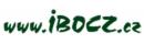 www.IBOCZ.cz