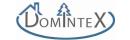 Domintex CZ