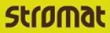 STROMAT